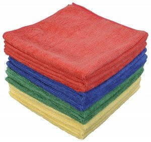 cleaningcloth2